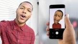 [Talk] AR Emoji góp phần đẩy mạnh xu hướng giao tiếp bằng hình ảnh