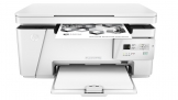 HP LaserJet Pro hoàn toàn mới