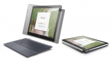 HP ra mắt thế hệ Chromebook mới