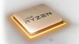 AMD ra mắt phiên bản cao cấp của dòng APU Ryzen thế hệ hai
