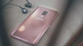 Samsung Galaxy S9+ 128GB tím Lilac đã có mặt tại FPT Shop