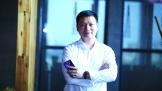[Talk] Mr Jack Yung - Giám đốc Xiaomi tại Việt Nam