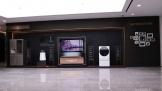 LG ra mắt loạt TV cao cấp tại Innofest 2018