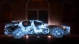 Công bố tác phẩm chiến thắng Giải thưởng Thiết kế Lexus 2018