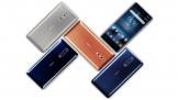3-smartphone-giam-gia-sap-san-trong-thang-4