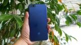 Huawei Y7 Pro: lựa chọn sáng giá trong phân khúc 4 triệu đồng