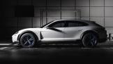 Porsche lập kỷ lục mới về doanh số trong năm 2017