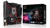 ASUS trình làng dòng BMC sử dụng chipset H370, B360 và H310