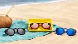 Spectales v2: Thời trang hơn, tiện dụng hơn