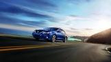 Cập nhật giá mới, Nissan Teana giảm còn 1,195 tỷ đồng