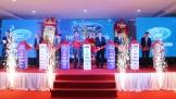 Ford khai trương đại lý đạt tiêu chuẩn toàn cầu tại Thái Nguyên