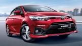 Tháng 3/2018: Doanh số các dòng xe 'nội' của TMV tăng 41%