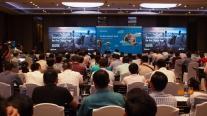 Azure Summit 2018: Đẩy mạnh đầu tư điện toán đám mây và công nghệ AI