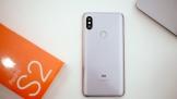 FPT độc quyền phân phối Xiaomi Redmi S2