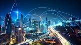 COMPUTEX 2018: Công nghệ 5G khai phóng tiềm năng IoT