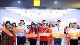 Mi Store 'tấn công' ra Hà Nội