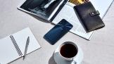 ASUS ZenFone 5: thông minh toàn diện