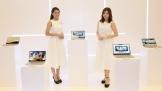 HP Envy 13 thế hệ mới giá 20,99 triệu đồng