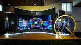 Sự kiện Samsung QLED TV 2018 - Đỉnh Cao Công Nghệ TV
