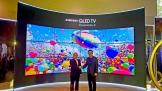 Trải nghiệm Q-House cùng Samsung QLED TV
