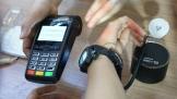 Samsung Pay mở rộng hệ thống ngân hàng và bổ sung nhiều tính năng mới
