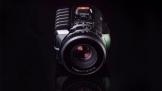 SiOnyx Aurora có thể quay phim màu trong đêm