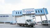 Bắc Kỳ Logistics quản lý bằng OTM Cloud