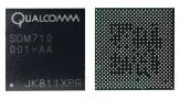 Qualcomm Snapdragon 710: Hiệu năng vượt trội, AI thế hệ mới