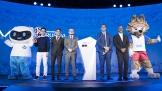 Cùng Vivo tạo nên 'Khoảnh khắc của tôi, FIFA World Cup của tôi'