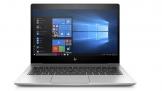 HP thêm 3 thành viên mới cho dòng laptop EliteBook 705