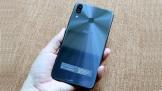 Trên tay ZenFone 5: niềm tự hào mới của ASUS