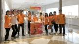 Vietnamobile đưa Thánh SIM vào Mi Store