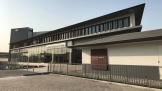 Mở rộng hệ thống, TMV khai trương Toyota Nankai Hải Phòng