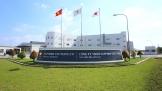 Sapporo Việt Nam đầu tư gần 1 triệu USD để cắt giảm khí thải nhà kính