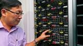 ĐH công nghệ Nanyang phát triển thiết bị lọc ồn chủ động