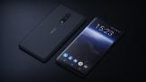 HMD Global sẽ trình làng Nokia 5 phiên bản 2018
