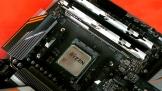 Bộ PC AMD Ryzen thế hệ 2 hoàn hảo cho game thủ