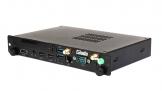 OPS Player Giada PC25 hỗ trợ trình chiếu video 4K