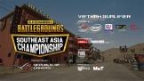 ASUS ROG và MET cùng tổ chức giải game PUBG Đông Nam Á
