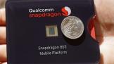Samsung lên kết hoạt sản xuất chip theo công nghệ MBCFET 3nm