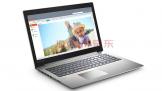 Lenovo Ideapad 330: Laptop đồ họa cho sinh viên