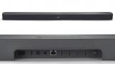 JBL Link Bar: Loa soundbar cho TV Android và Google Assistant