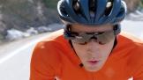 SOLOS AR: kính mát thông minh cho các vận động viên