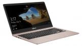 ASUS ZenBook 13: siêu mỏng, siêu bền