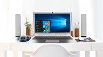 Masstel Notebook L133: Đẹp và hơn thế nữa