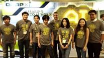 QNAP trình diễn các giải pháp AI trong lĩnh vực chăm sóc sức khỏe