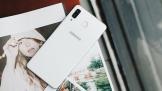 Trải nghiệm Samsung Galaxy A8 Star, trúng nhiều quà khủng cùng FPT Shop