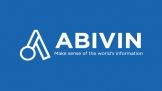 InnoVEX 2018: Start-up Việt với giải pháp quản lý chuỗi cung ứng Abivin vRoute 3.0