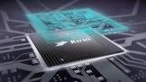 Huawei đang âm thầm phát triển SoC Kirin 1020