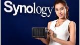 COMPUTEX 2018: Synology ra mắt loạt sản phẩm và phầm mềm mới